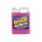 SuperCool Red Line Water Wetter 1/2 Gallon
