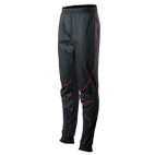 AGV Sport Thermal Pants