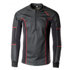 AGV Sport Thermal Top
