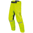 Dainese Rain Pants Fluorescent Yellow