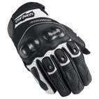 Cortech Accelerator Series 3 Glove