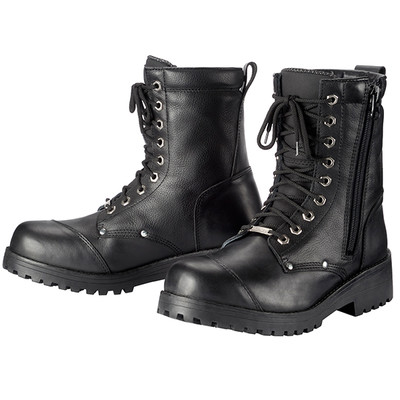 Tour Master Coaster WP Road Boot