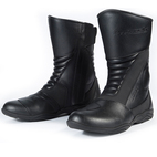 Tour Master Solution 2.0 Women's WP Road Boot