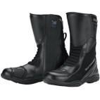 Tour Master Solution Women's WP Air Road Boot