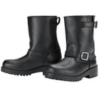 Tour Master Vintage WP 2.0 Road Boot