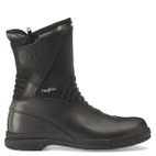 Spidi X-Style H2OUT Boots Black