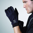 KNOX Cold Killers Core Collection Undergloves