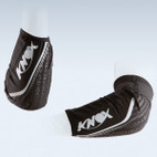 KNOX Cross Lite Elbow Guards