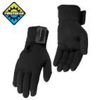 Firstgear Heated Glove Liner