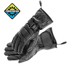 Firstgear Heated Women's Rider Gloves