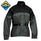 Firstgear Rainman Rainsuit Jacket