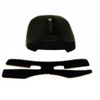 Shoei Helmet Nose Mask