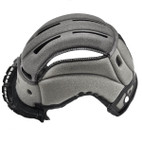 Shoei RF-1200 Helmet Replacement Center Pad