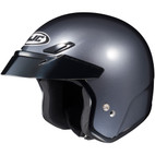 HJC CS-5N Open Face Helmet Anthracite