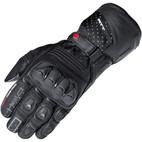 Held Air N Dry Gloves Black