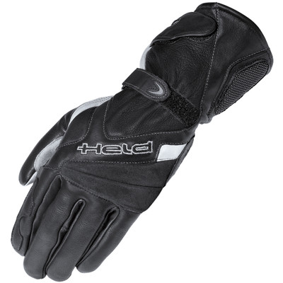 Held Steve Classic Gloves