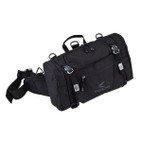 RS Taichi 10L Hip Bag RSB268 Black