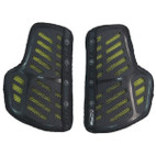 RS Taichi Seperate Honeycomb Chest Protector - TRV037