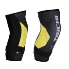 RS Taichi Stealth Knee Guard TRV059