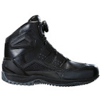 RS Taichi Waterproof Boa Riding Shoes - RSS005 Black