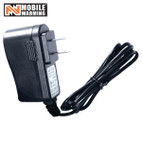 Mobile Warming Single Battery Charger