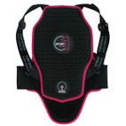ForceField Women's Sport Light L1 Back Protector