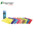 Frogg Toggs Chilly Pads