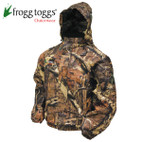 Frogg Toggs Pro-Action Jacket