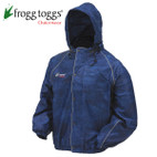 Frogg Toggs Road Toad Jacket 6