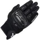 Alpinestars GP Air Leather Gloves Black