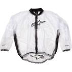 Alpinestars MX Mud Jacket
