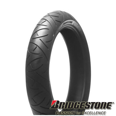 Kawasaki Concours Oem Tires