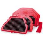 BMC Air Filter Triumph Speed Triple 1050 05-10