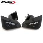 Puig PRO Frame Sliders Yamaha YZF-R6 08-11