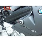 LSL BMW F 800 ST 06-12 Frame Slider Kit