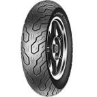 Honda PC800 89-98 Dunlop K555 Rear Tire