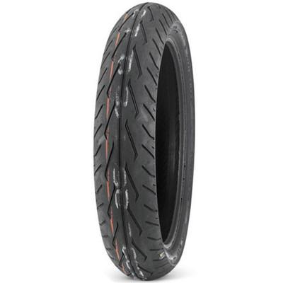 Kawasaki VN2000 04-10 Dunlop D251 Front Tire