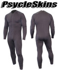 PsycleSkins Undersuit  - Base Layer