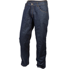 Scorpion Covert Pro Jeans Blue