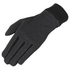 Held Outlast Glove Liner