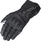 Held Airstream II Gloves Black