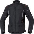 Held Cadora Womens Textile Jacket Black