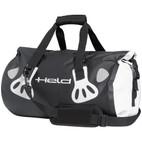 Held Carry Bag Black/White