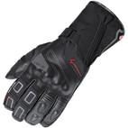 Held Cold Champ Gloves Black