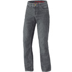 Held Hoover Stretch Pants Anthracite