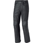 Held Prescott Leather Pants Black