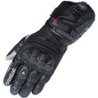 Held Race-Tex Gloves Black