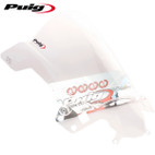 Puig Race Windscreen Honda CBR1000RR 04-07 1
