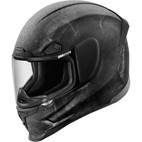Icon Airframe Pro Construct Helmet Black
