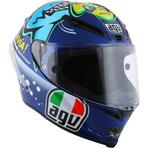 Shop AGV Corsa Helmets